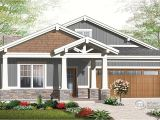 Craftsman Home Plans with Angled Garage Craftsman House Plans with Garage Craftsman House Plans