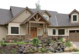Craftsman Home Plans with Angled Garage Craftsman Style House Plans with Angled Garage Cottage