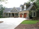 Craftsman Home Plans with Angled Garage the Richelieu Plan 1157 Craftsman Exterior
