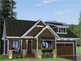 Craftsman Home Plans with Basement Country Style Bedroom Designs Craftsman House Plans with