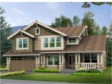 Craftsman Home Plans with Basement Craftsman House Plans with Basement Smalltowndjs Com