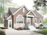 Craftsman Home Plans with Basement House Plans with Basement Apartment Craftsman House Plans