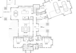 Craftsman Home Plans with Inlaw Suite 20 Beautiful Craftsman Style Home Plans with Inlaw Suite