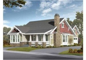Craftsman Home Plans with Inlaw Suite Beautiful Craftsman House Plans with Mother In Law Suite