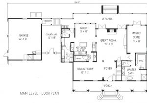 Craftsman Home Plans with Inlaw Suite Craftsman Home Plans with Inlaw Suite Along with House