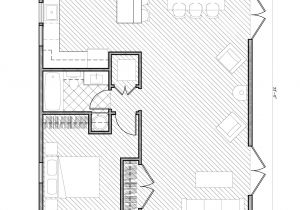 Craftsman Home Plans with Inlaw Suite Craftsman House Plans with Mother In Law Suite New
