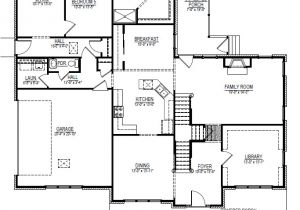 Craftsman Home Plans with Inlaw Suite Craftsman Style House Plans with Mother In Law Suite