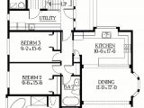 Craftsman Home Plans with Inlaw Suite House Plans with Mother In Law Suites Mother In Law