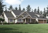 Craftsman Home Plans with Photos Craftsman House Plans Westheart 10 630 associated Designs