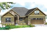 Craftsman Home Plans with Photos Idaho Craftsman Style Home Decor Collections Wallpaper