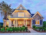 Craftsman Home Plans with Pictures Craftsman House Plan with 3878 Square Feet and 4 Bedrooms