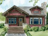 Craftsman Home Plans with Pictures Pictures Of Craftsman Style Houses House Style Design