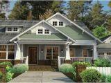 Craftsman Home Plans with Porch Craftsman House Plans with Porch La Furniture Idea
