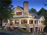 Craftsman Home Plans with Porch Craftsman Style Homes with Porches Craftsman House Plans