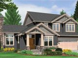 Craftsman Home Plans with Porch Craftsman Style Porch Best Craftsman Style House Plans