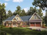 Craftsman Home Plans with Porch Small Craftsman House Plans Craftsman House Plans with