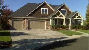 Craftsman Home Style Plans Simple Craftsman House Plans Designs with Photos