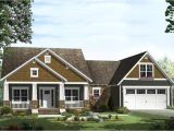 Craftsman House Plans 2000 Square Feet Craftsman House Plans 2000 Sq Ft