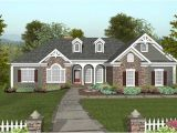 Craftsman House Plans 2000 Square Feet Craftsman Style House Plan 3 Beds 2 5 Baths 2000 Sq Ft
