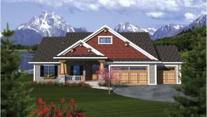 Craftsman House Plans 2000 Square Feet Craftsman Style House Plans Under 2000 Square Feet