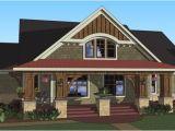 Craftsman House Plans Under 2000 Square Feet 1000 Images About Bungalow House Plans On Pinterest