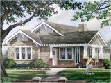 Craftsman House Plans Under 2000 Square Feet 1000 Images About House Plans Under 2000 Sq Ft On