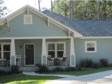 Craftsman House Plans Under 2000 Square Feet 2000 Sq Ft Craftsman House Plans Archives House Plan Designs