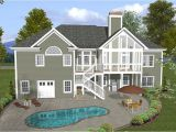 Craftsman House Plans Under 2000 Square Feet Craftsman Style House Plan 3 Beds 2 5 Baths 2000 Sq Ft