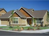 Craftsman House Plans Under 2000 Square Feet Craftsman Style House Plan 3 Beds 2 Baths 2000 Sq Ft