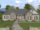 Craftsman House Plans Under 2000 Square Feet Craftsman Style House Plan 4 Beds 3 5 Baths 2000 Sq Ft