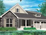 Craftsman House Plans Under 2000 Square Feet Demand for Small House Plans Under 2 000 Sq Ft Continues