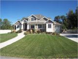 Craftsman House Plans Utah 12 Best Images About Craftsman Style Home Ideas On