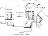Craftsman House Plans Utah 2 Story House Plans Utah New Mansion House Floor Plans