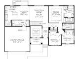 Craftsman House Plans Utah Charming Utah House Plans Images Best Inspiration Home