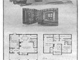 Craftsman House Plans Utah Craftsman Bungalow Style Homes Historic Craftsman Bungalow