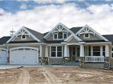 Craftsman House Plans Utah Craftsman Rambler House Plans Craftsman Rambler House