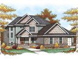 Craftsman House Plans Utah Exterior Paint Colors for Craftsman Homes Utah Craftsman
