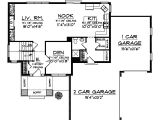 Craftsman House Plans Utah House Plans In Utah Comely Rambler House Plans Pepperdign