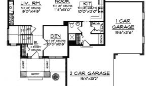 Craftsman House Plans Utah House Plans In Utah Comely Rambler House Plans Pepperdign