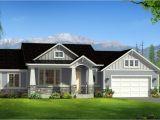 Craftsman House Plans Utah House Plans Utah Craftsman Craftsman Style Home Plans
