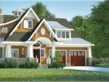 Craftsman House Plans Utah House Plans Utah Craftsman Lovely Home Of Idesign Home