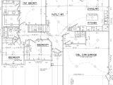 Craftsman House Plans Utah Magnificent House Plans Utah Design Ideas Of Floor Hous On