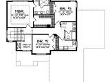 Craftsman House Plans Utah Utah Place Craftsman Home Plan 051d 0580 House Plans and