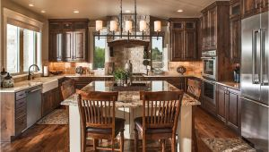 Craftsman House Plans with Interior Photos Warmth Craftsman House Plans with Interior Photos Simple