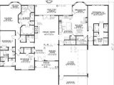 Craftsman House Plans with Mother In Law Suite Craftsman House Plans with Mother In Law Suite Awesome why