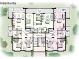 Craftsman House Plans with Mother In Law Suite Craftsman House Plans with Mother In Law Suite Home Design