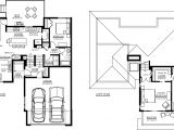 Craftsman House Plans with Mother In Law Suite Craftsman House Plans with Mother In Law Suite House
