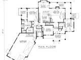 Craftsman House Plans with Mother In Law Suite Craftsman House Plans with Mother In Law Suite New