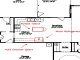 Craftsman House Plans with Mother In Law Suite Detached Mother In Law Suite Floor Plans Detached Garage