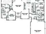 Craftsman House Plans with Mother In Law Suite House with Mother In Law Suite Craftsman House Plan Lofty